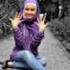 Rita Amelia Facebook, Twitter & MySpace on PeekYou