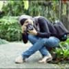 Nida Nabila Facebook, Twitter & MySpace on PeekYou