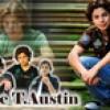 Jake Austin's Facebook, Twitter & MySpace on PeekYou