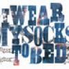 Kari Yoshime Facebook, Twitter & MySpace on PeekYou