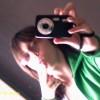 Kayleigh Louise Facebook, Twitter & MySpace on PeekYou