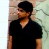 Navaneeth Balakrishnan Facebook, Twitter & MySpace on PeekYou