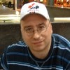 Robert Cairns, from Toronto ON