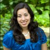 Stefanie Martinez, from Fort Worth TX