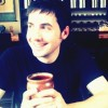 Kevin Rose, from San Francisco CA