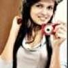 Deborah Melo Facebook, Twitter & MySpace on PeekYou