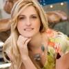 Jessica Nunez, from Dallas TX