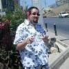 Sven Andersen Facebook, Twitter & MySpace on PeekYou