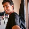 Ramesh Raman Facebook, Twitter & MySpace on PeekYou