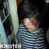 Albert Rose Facebook, Twitter & MySpace on PeekYou