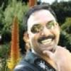 Nasir Kadavil Facebook, Twitter & MySpace on PeekYou