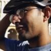 Luis Gonzalez, from Distrito Federal