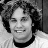Joseph Lax-Salinas, from Chicago IL
