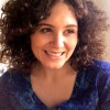 Shelby Knox, from New York NY