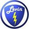Levin Lonappan Facebook, Twitter & MySpace on PeekYou