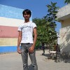 Chintan Solanki Facebook, Twitter & MySpace on PeekYou
