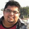 Deep Lodhariee Facebook, Twitter & MySpace on PeekYou