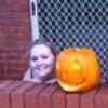 Emily Rhind Facebook, Twitter & MySpace on PeekYou