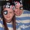 Kirsty Stewart Facebook, Twitter & MySpace on PeekYou