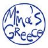 Mina Kakania Facebook, Twitter & MySpace on PeekYou