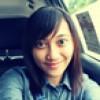 Aisyah Hanani Facebook, Twitter & MySpace on PeekYou