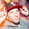 Ryan Wellman, from Las Vegas NV
