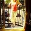 Margaret Fitzpatrick Facebook, Twitter & MySpace on PeekYou