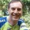 Andrew Kemeny Facebook, Twitter & MySpace on PeekYou