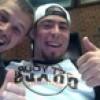 Josh Sullivan Facebook, Twitter & MySpace on PeekYou
