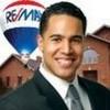 Anthony Fernandez, from Ridgewood NJ