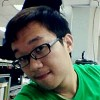 Fu Jie Facebook, Twitter & MySpace on PeekYou
