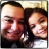 Joel Hernandez, from Visalia CA