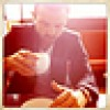 Craig Robertson Facebook, Twitter & MySpace on PeekYou