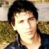 Diego Velazquez Facebook, Twitter & MySpace on PeekYou