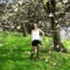 Vika Anisimova Facebook, Twitter & MySpace on PeekYou