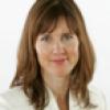Julie Hamilton Facebook, Twitter & MySpace on PeekYou