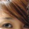 Chelsea Pang Facebook, Twitter & MySpace on PeekYou