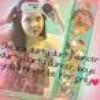 Chanelle Macphee Facebook, Twitter & MySpace on PeekYou