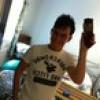 Gary Goodfellow Facebook, Twitter & MySpace on PeekYou