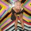 Aimee Fuller Facebook, Twitter & MySpace on PeekYou
