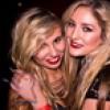 Kylie Granat Facebook, Twitter & MySpace on PeekYou