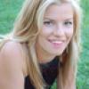 Jess Clark Facebook, Twitter & MySpace on PeekYou