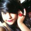 Nicole Garcia, from Dom XX