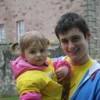 Jamie Mcdonald Facebook, Twitter & MySpace on PeekYou