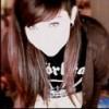Zara Barclay Facebook, Twitter & MySpace on PeekYou