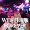 Michelle Chappell Facebook, Twitter & MySpace on PeekYou