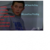 Scotty Fans Facebook, Twitter & MySpace on PeekYou