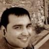 Jarin Ledesma Facebook, Twitter & MySpace on PeekYou