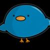 Saira Amad Facebook, Twitter & MySpace on PeekYou
