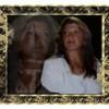 Elizabeth Costenoble Facebook, Twitter & MySpace on PeekYou